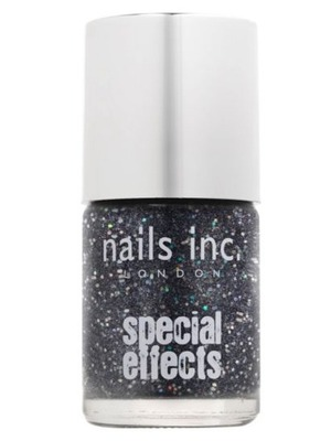 Nails Inc Special Effects Nail Polish in Sloane Square