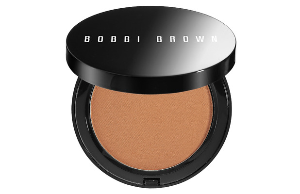 Bobbi Brown Bronzer in Golden Light £28.50 1st September 2015