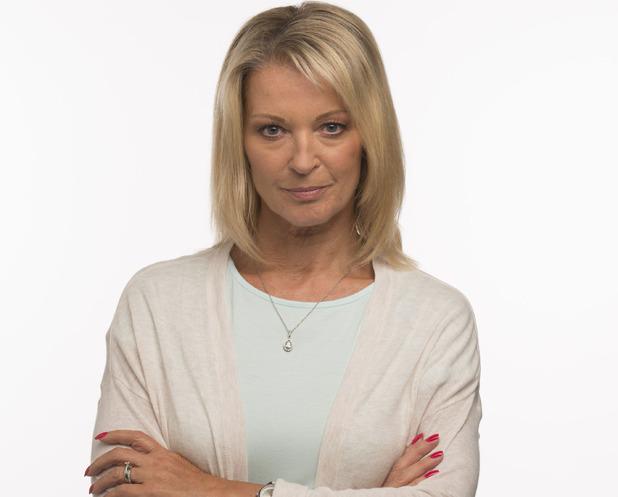 EastEnders, Kathy Sullivan, generic