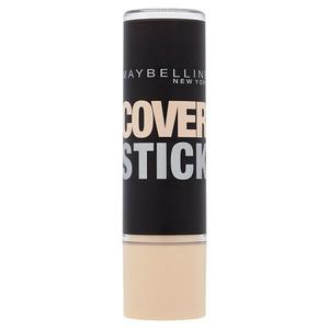 Maybelline Concealer Stick £3.99, 11th September 2015