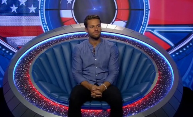 CBB: James answers viewers' questions in Diary Room