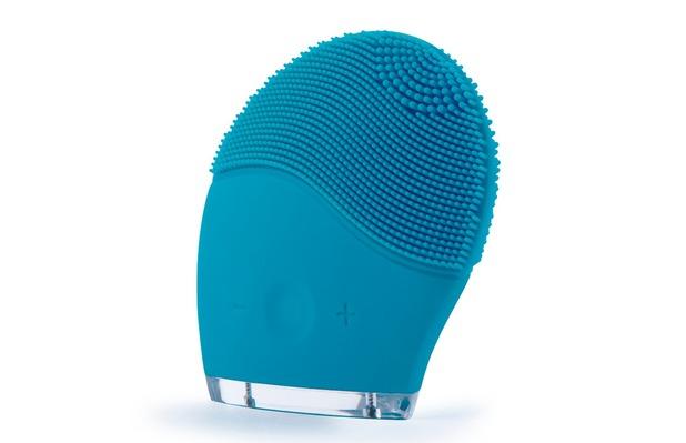 Sensio Spa Deep Pore Cleanser £50 11th September 2015