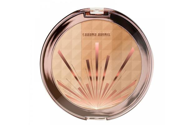 Kardashian Make-up Endless Summer Bronzer £14.99, 10th September 2015