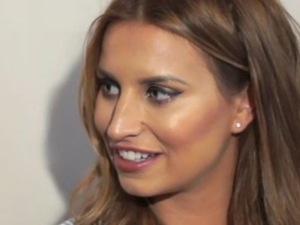 Towie stars dating again
