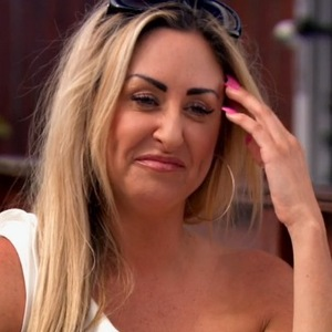 Suzy White speaks to former TOWIE star Elliott Wright in Life On Marbs - ITV. Airs: 23 September 2015.