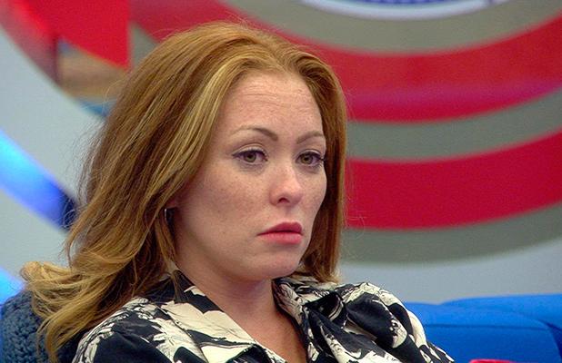 CBB Day 19: Jenna apologises to Natasha