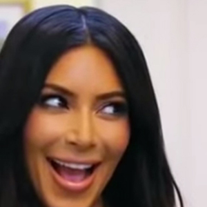 Keeping Up With The Kardashians: Kim tells Khloe she's pregnant 2015