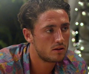 Vicky Pattison ends romance with Bear, Ex On The Beach 29 September