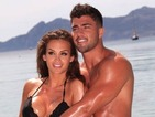 Ex On The Beach's Rogan O'Connor admits: