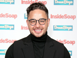 "Emmerdale's Adam Thomas on Waterloo Road: ""I never want to let Donte go"""