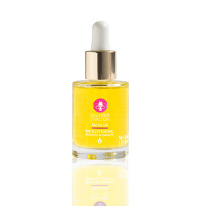 Manuka Doctor Replenishing Facial Oil £19.99, 6th October 2015
