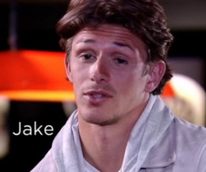 Tommy Mallet and Jake Hall make amends 11 October
