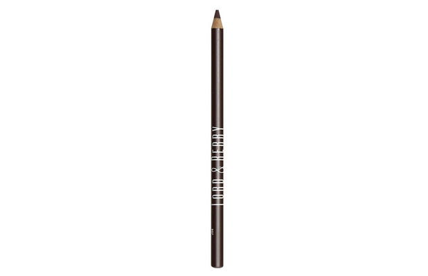 Lord & Berry Ultimate Lip Liner in Plum £9, 13th October 2015