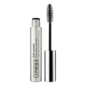 Clinique Feathering Mascara £19, 20th October 2015