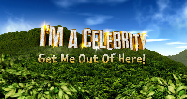 I'm a Celebrity...Get Me Out of Here! 2015 - series 15 - promo pic.