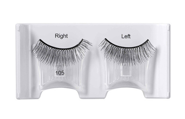 Ardell Press On Lashes in 105, £5.49 23rd October 2015