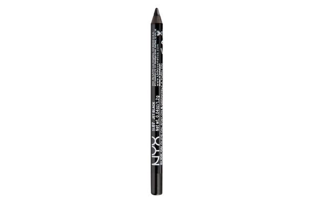 NYX Slide on Pencil in Jet Black £5, 23rd October 2015