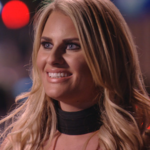 TOWIE episode to air 28 Oct 2015 Danni and Lockie continue flirting