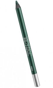 Urban Decay 24/7 Glide-On Eye Pencil in Junkie