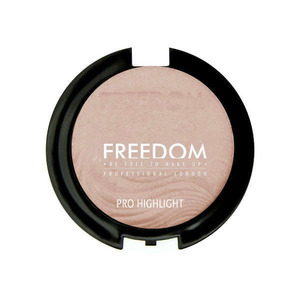 Freedom Pro Highlight Diffused £3, 2nd November 2015
