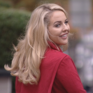 TOWIE: Lydia looks back at Arg. Episode airs: Wednesday 4th November
