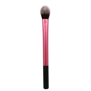 Real Techniques Setting Brush £7.99, 2nd November 2015