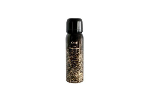 Oribe Dry Texturising Spray £19, 5th November 2015