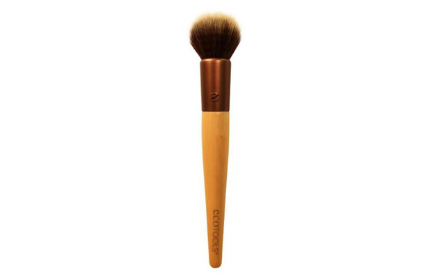 Eco Tools Stippling Brush £7.99, 2nd November 2015
