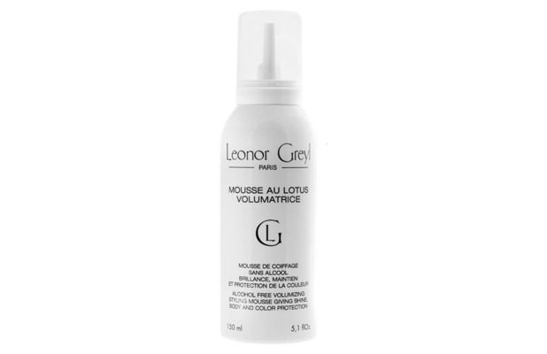 Leonor Greyl Mousse Au Lotus Volumatrice £24.39, 5th November 2015