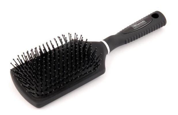 TRESemme Ceramic Paddle Brush £6.99, 5th November 2015