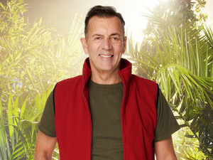 Duncan Bannatyne OBE is heading into the jungle for <em>I&#39;m A Celebrity... Get Me Out Of Here!