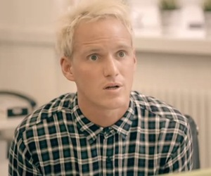 Jamie Laing cuts off his friendship with Jess Woodley, Made In Chelsea, Series 10, Episode 4 9 November
