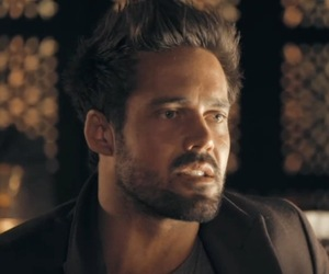 Jamie Laing confides in Spencer Matthews about Jess Woodley, Made In Chelsea, Series 10, Episode 4 9 November
