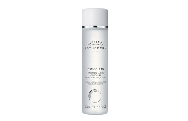 Institut Esthederm Osmoclean Face & Eyes Cleansing Water £22