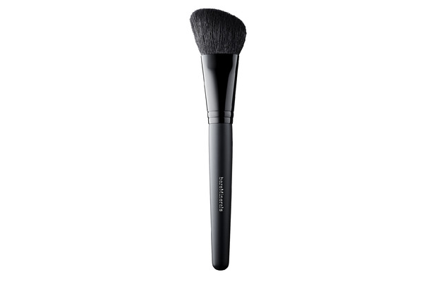 bareMinerals Blooming Brush, £20, 11th November 2015