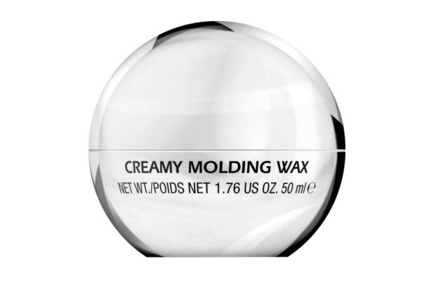 TIGI S-Factor Creamy Molding Wax £16.95, 10th November 2015