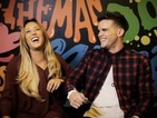 Geordie Shore's Gary Beadle asks Charlotte Crosby out on a date