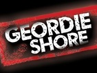 Geordie Shore cast are going head-to-head for five year special