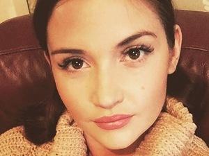 Jaqueline Jossa looks stunning in super-glam Instagram selfie!