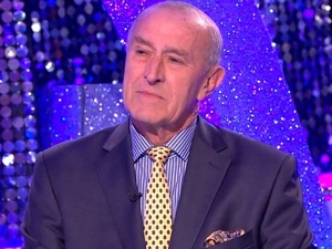 "Strictly judge Len Goodman hits back at Jamelia's ""fix"" claims"
