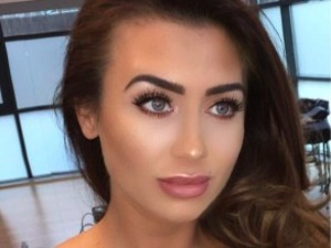 Lauren Goodger, Mario Falcone and Gemma Collins returning to TOWIE!?