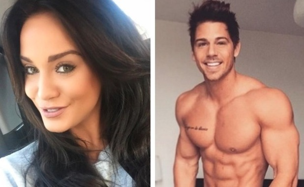 Vicky Pattison and Joss Mooney thumbnail