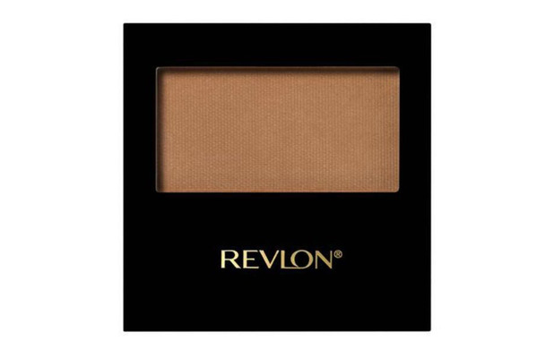 Revlon Bronzer in Bronzilla £7.99, 27th November 2015