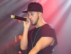 X Factor star Mason Noise performs at G-A-Y, unveils new song 'Boyfriend'