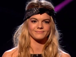 X Factor star Louisa Johnson to miss semi-final due to illness?