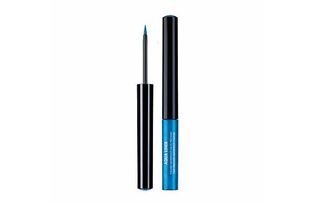 Make Up Forever Aqua Liner £16, 3rd December 2015
