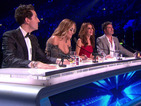 The X Factor will return despite speculation it faced being axed