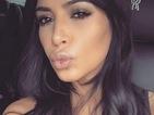 Kim Kardashian's make-up artist Mario Dedivanovic reveals clever brush cleaning hack on Snapchat
