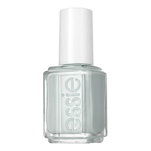 Essie nail varnish in Who Is The Boss £11.95, 5th January 2015