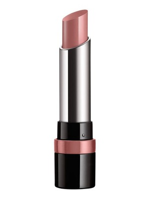Rimmel The Only One Lipstick in Naughty Nude